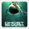 Exclusive: The NEW Teaser Poster for Mack's Film 'Ghost Shark' Premiering in Spring 2013.