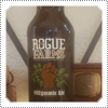 EXCLUSIVE: Mackenzie Rosman Try Out For A New Rogue Ale Beer In April 2015<br /> .