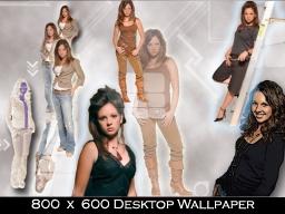 800x600 Desktop Wallpaper 10