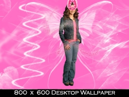 800x600 Desktop Wallpaper 12