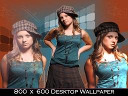 1024x768 Desktop Wallpaper 13