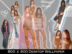 800x600 Desktop Wallpaper 5