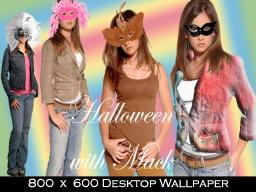 800x600 Desktop Wallpaper 3