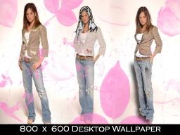 800x600 Desktop Wallpaper 4